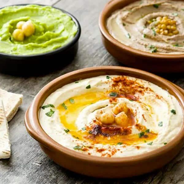 viagem-a-israel-gastronomia-comida-Homus