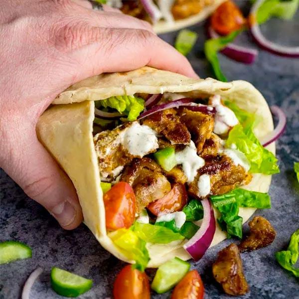 viagem-a-israel-gastronomia-comida-shawarma